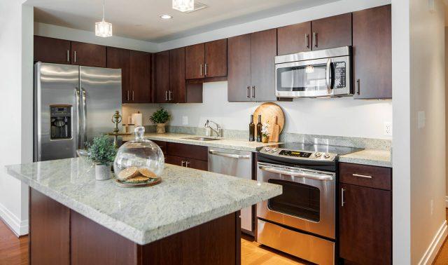 slide image Kitchen