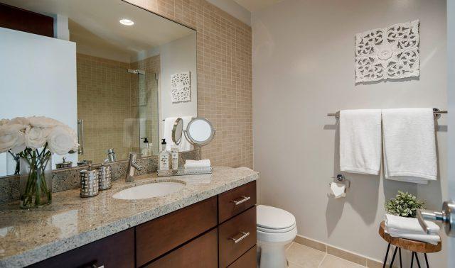 slide image Bathroom